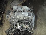 Двигатель ZD30 RD28 NISSAN Patrol 60, 61